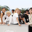 Gabriel Gotting The Tree - Photocall:63rd Cannes Film Festival