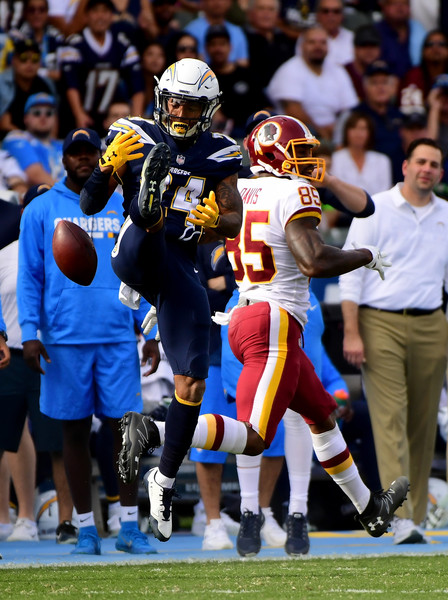 http://www1.pictures.zimbio.com/gi/Trevor+Williams+Washington+Redskins+v+Los+7W9SfYYqjTPl.jpg