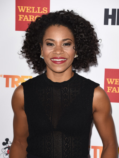 kelly mccreary biokelly mccreary imdb, kelly mccreary age, kelly mccreary net worth, kelly mccreary and aasha davis, kelly mccreary weeds, kelly mccreary spouse, kelly mccreary bio, kelly mccreary twitter, kelly mccreary cyberchase, kelly mccreary movies and tv shows, kelly mccreary grey's anatomy, kelly mccreary natural hair, kelly mccreary tv shows, kelly mccreary on friday night lights, kelly mccreary interview, kelly mccreary criminal minds, kelly mccreary commercial, kelly mccreary instagram, kelly mccreary grey's, kelly mccreary height
