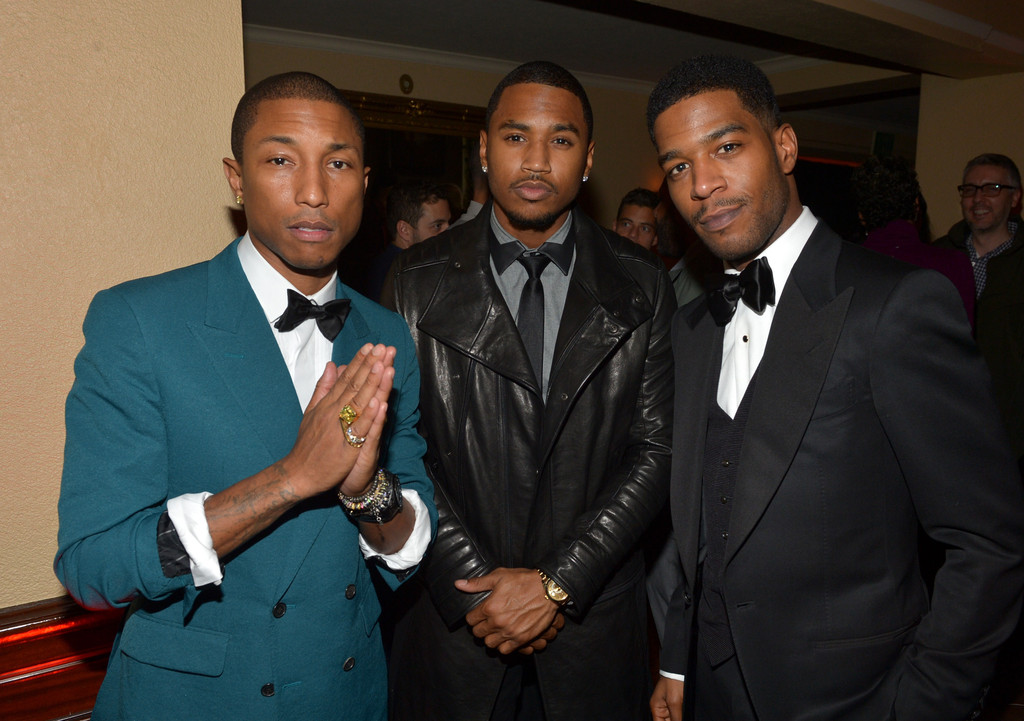http://www1.pictures.zimbio.com/gi/Trey+Songz+GQ+Men+Year+Party+Inside+3Qlym_CtXcfx.jpg