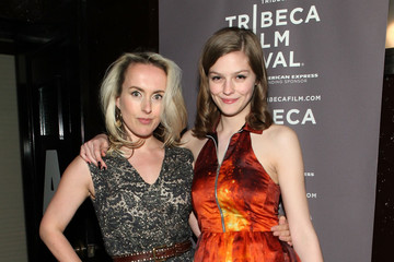 Cynthia Fortune Ryan Tribeca Film Festival Celebrates The Premiere Of Lotus Eaters At Liberty Hall