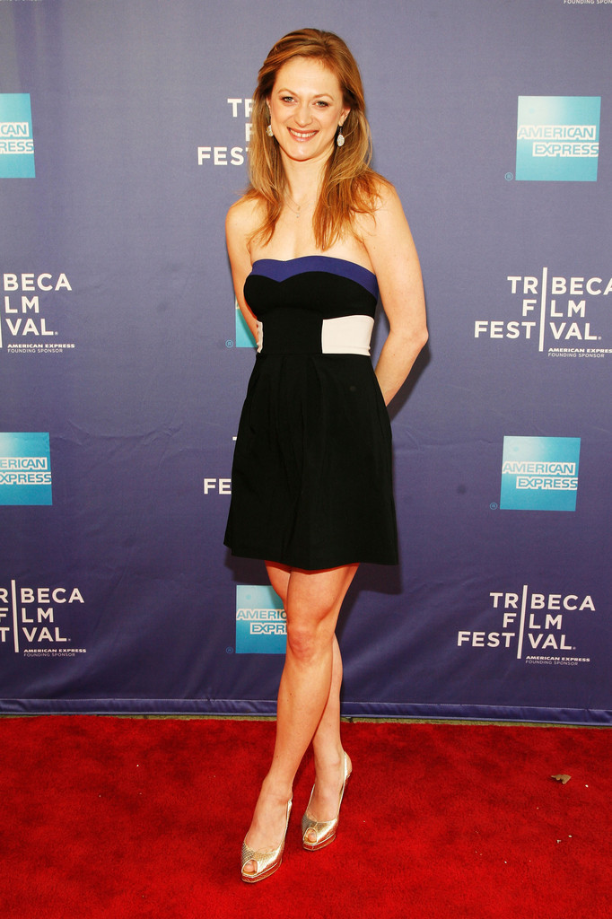 Marin Ireland Photos Photos Tribeca Talks After The