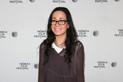 Tribeca Talks: Directors Series: Brad Bird and Janeane Garofalo - 2015 Tribeca Film Festival