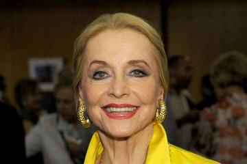 Image result for anne jeffreys dead