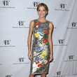 Tricia Helfer American Ballet Theatre's Annual Holiday Benefit