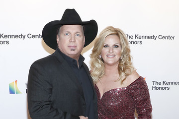 Trisha Yearwood 42nd Annual Kennedy Center Honors