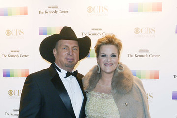 Trisha Yearwood 39th Annual Kennedy Center Honors