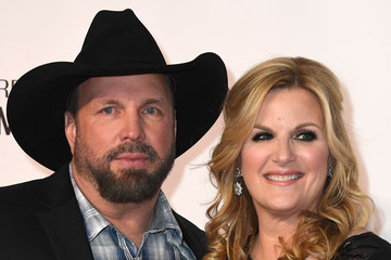 Trisha Yearwood 2019 Getty Entertainment - Social Ready Content