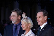 John Goodman and Bryan Cranston Photos Photo