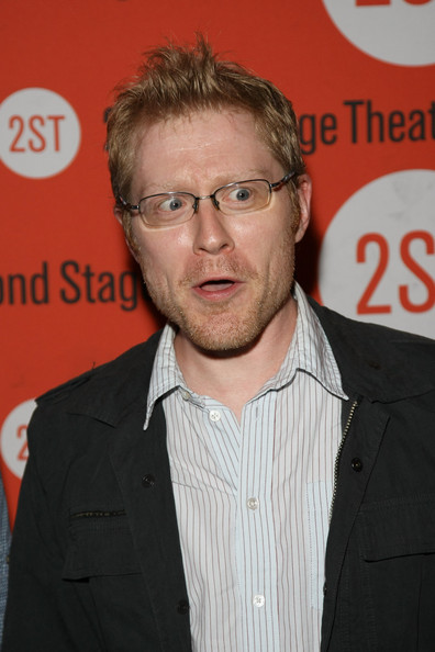 anthony rapp tumblr