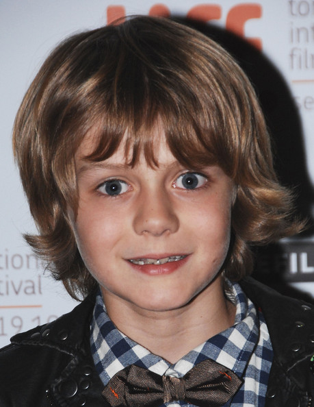 ty simpkins getty images