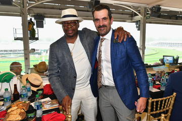 Ty Burrell Kentucky Derby 144 - Red Carpet