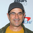 Ty Burrell iHeartRadio ALTer EGO Presented by Capital One - Arrivals