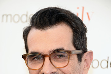 Ty Burrell ABC's 'Modern Family' ATAS Emmy Event - Arrivals