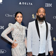 Ty Dolla Sign Pre-GRAMMY Gala and GRAMMY Salute to Industry Icons Honoring Sean