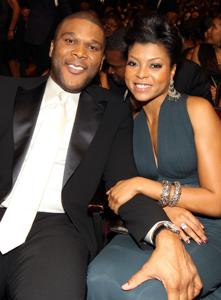terrence howard and taraji henson dating 50