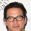 """Tyler Christopher The Paley Center For Media Presents """"General Hospital: Celebrating 50 Years And Looking Forward"""""""