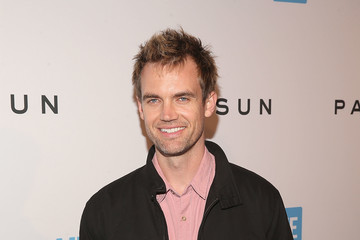 Tyler Hilton Party With A Purpose, The Official Pre-Party To WE Day California