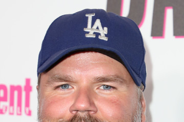 Tyler Labine Entertainment Weekly Hosts Its Annual Comic-Con Party At FLOAT At The Hard Rock Hotel In San Diego In Celebration Of Comic-Con 2018 - Arrivals