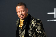 Terrence Howard Photos Photo