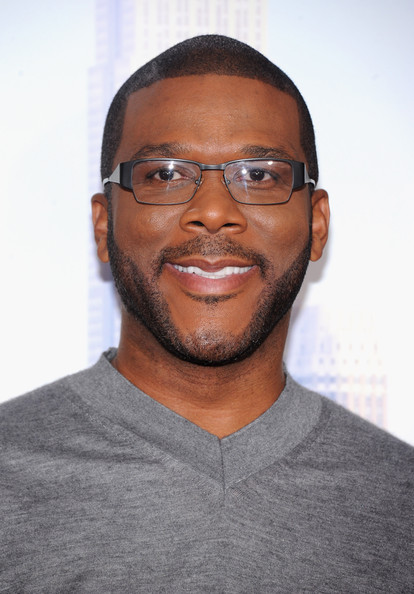 tyler-perry-director-actor-tyler-perry-attends-tyler-perry-s-ma