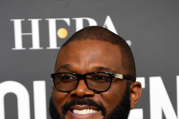 Tyler Perry 76th Annual Golden Globe Awards - Arrivals