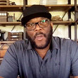 Tyler Perry Global Citizen Together At Home