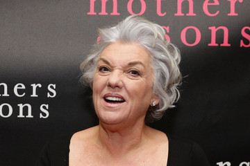 Tyne Daly 'Mothers and Sons' Broadway Opening Night