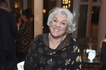 "Tyne Daly Roadside Attractions With The Cinema Society & Belvedere Vodka Host The New York Premiere Of ""Hello, My Name Is Doris"" - After Party"
