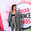 Tyra Banks 2nd Annual American Influencer Awards - Arrivals