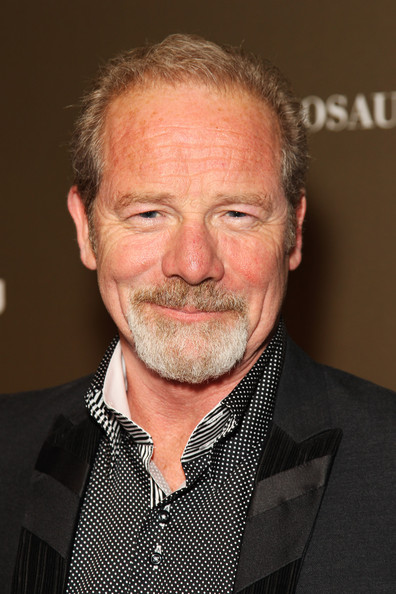 peter mullan imdbpeter mullan height, peter mullan twitter, peter mullan biography, peter mullan harry potter, peter mullan imdb, peter mullan actor, peter mullan ann swan, peter mullan top of the lake, peter mullan neds, peter mullan orphans, peter mullan war horse, peter mullan young, peter mullan bryan cranston, peter mullan filmography, peter mullan films, peter mullan braveheart, peter mullan hector, peter mullan net worth, peter mullan game of thrones, peter mullan wife