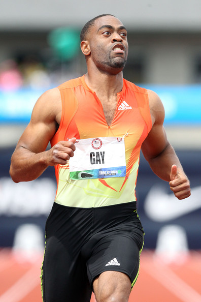 gay games 2014 cleveland city council