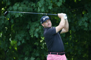 Graeme McDowell Photos Photo