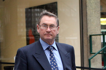 Lord Ashcroft The UK 2010 General Election Results In A Hung Parliament