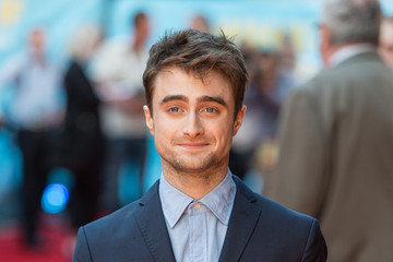 Here's the One 'Harry Potter' Movie Daniel Radcliffe Hates