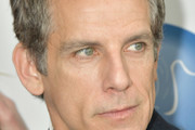 Ben Stiller Photos Photo