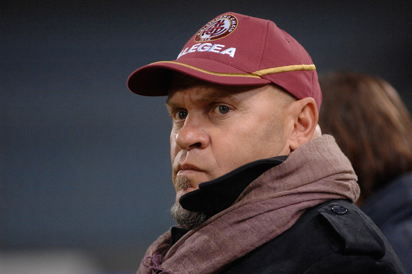 Relegation threatened Livorno need to avoid defeat to Roma if they plan to beat the Serie A drop