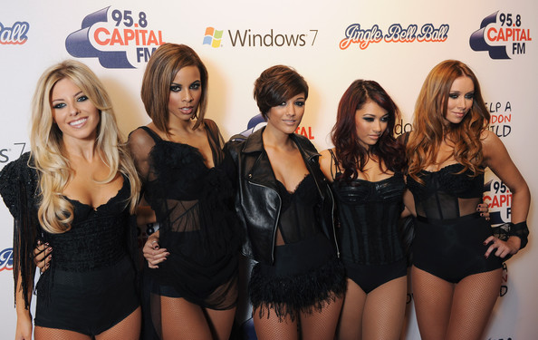 una healy ben foden. Una Healy and Molly King