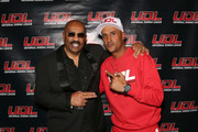 Steve Harvey Photos Photo