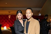 Chrissy Teigen Photos Photo