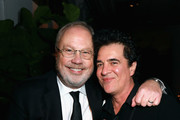 Scott Borchetta Photos Photo