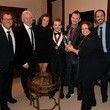 Troy Verges Hunter Hayes Photos