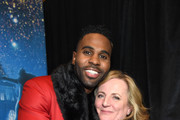 Jason Derulo Photos Photo