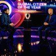 Usher Global Citizen Prize Awards Special Honoring Changemakers In 2020 Shaping The World We Want