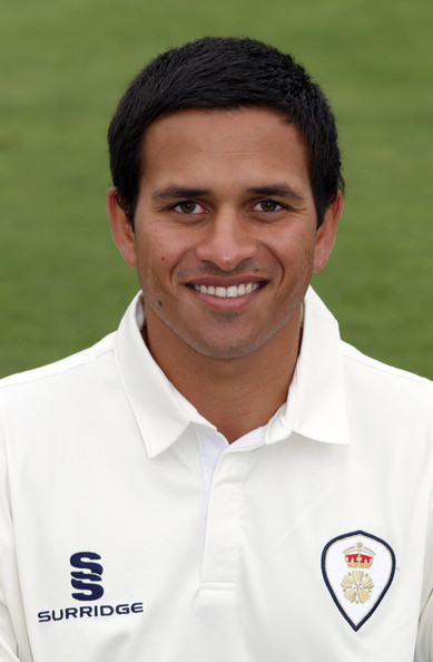 usman khawaja - photo #24