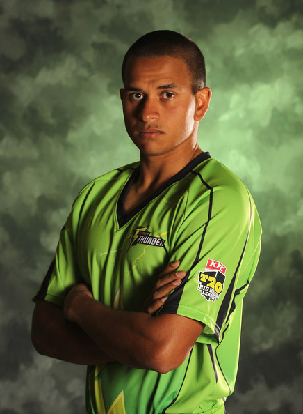 usman khawaja - photo #41