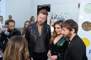 Charles Kelley Photos Photo