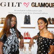 Va$htie Glamour Launches Street Glam Pop-Up With VIP Preview Party