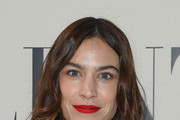 Alexa Chung Photos Photo