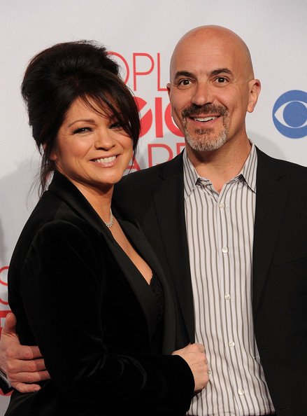 Valerie bertinelli tom vitale photos 2012 people 39 s for Who is valerie bertinelli married to
